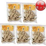 泡椒鶏爪【5点セット】 鳳爪 辛口 伝統風味 日本産 冷蔵 200g×5点