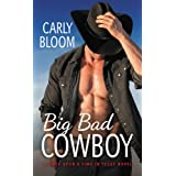 Big Bad Cowboy: 1