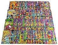 SR スーパー 大量 153枚 DBH SDBH ドラゴンボールヒーローズ スーパードラゴンボールヒーローズ オリパに DB ドラゴボ ヒーローズ カード