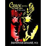 CRACK THE CORE EXAM - VOLUME 2: 8th (2021) Edition