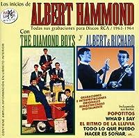 Los Inicios (1963-1964)