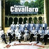 Carmen Cavallaro & His Orchestra, 1946