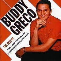 Best of Buddy Greco