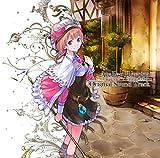 ロロナのアトリエ〜アーランドの錬金術士〜 オリジナルサウンドトラック【DISC 1】