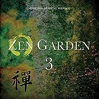 Zen Garden 3 (Music for Oriental Massage)