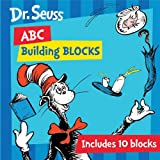 Dr. Seuss ABC Building Blocks