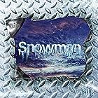 Snowman(lipper)(在庫あり。)