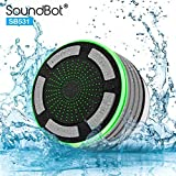 Soundbotカメラ - Best Reviews Guide