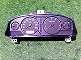 日産 純正 キャラバン E25系 《 VRE25 》 スピードメーター 24820-VZ01C P42500-17002791