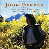 Very Best of John Denver