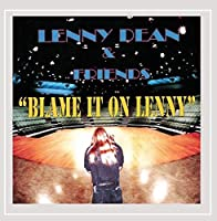 Blame It On Lenny [並行輸入品]