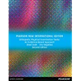 Orthopedic Physical Examination Tests: Pearson New International Edition: An Evidence-Based Approach