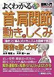 図解入門よくわかる首・肩関節の動きとしくみ (How-nual図解入門Visual Guide Book)