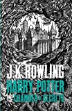 Harry Potter and the Chamber of Secrets (Harry Potter 2 Adult Edition) 画像