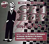 Ska Box Anthology