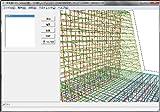 3D配筋CAD
