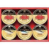 マルハ 水産缶詰詰合せ M-30 16-0527-040