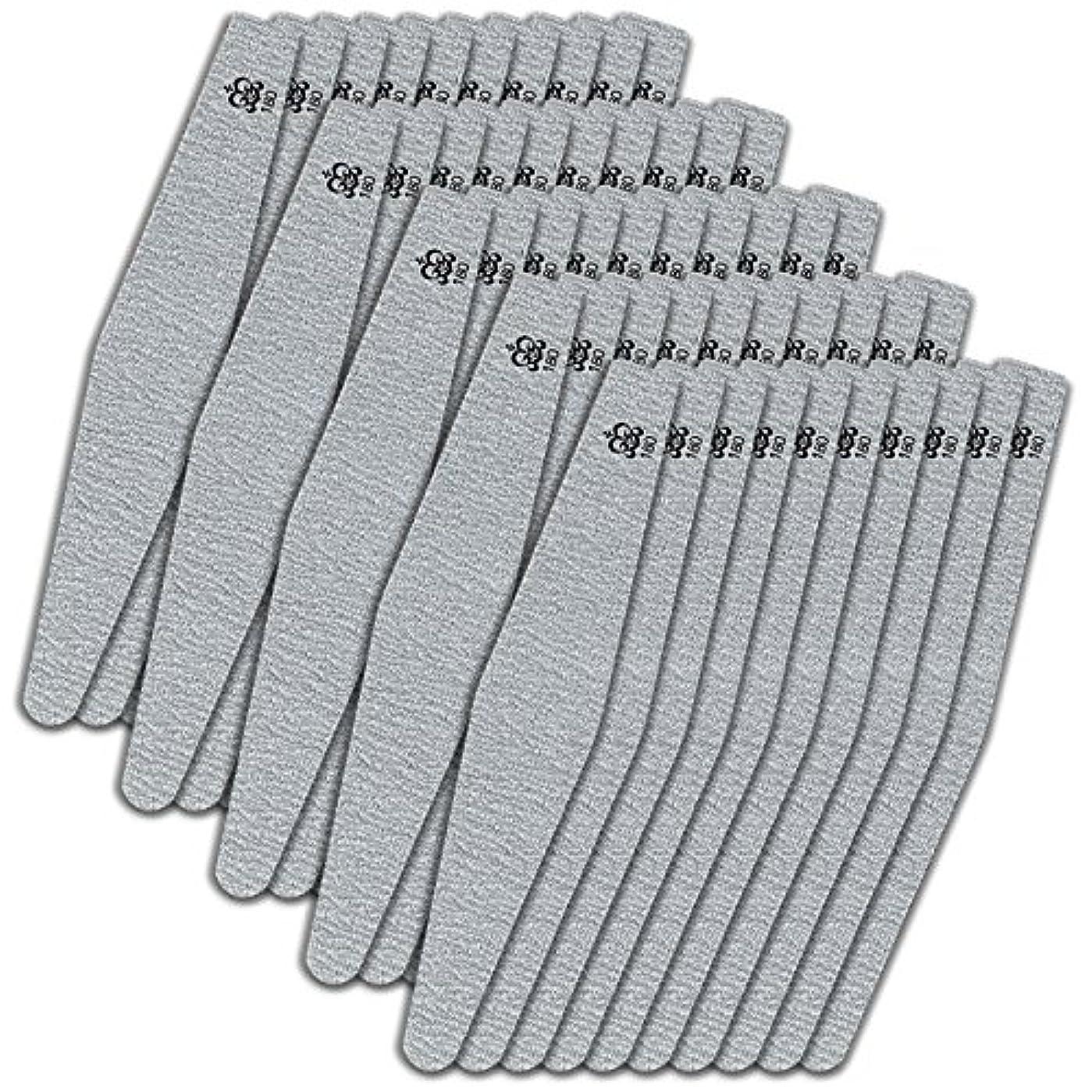 簡単に出費アクセスできないミクレア(MICREA) ミクレア プロフェッショナルファイル バリューパック ダイヤ型 180G 50本入