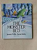Monster Bed Hb
