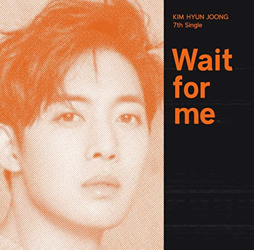Wait for me(Type-C)