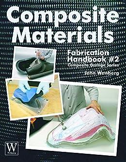 Composite Materials Handbook #2 (Composite Garage) by [Wanberg, John]