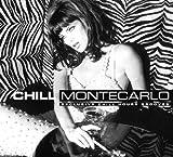 Chill Montecarlo