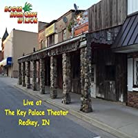 Live at the Key Palace Theater
