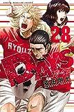 DAYS(28) (講談社コミックス)