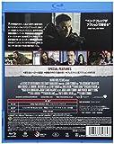 ザ・コンサルタント [Blu-ray] 画像