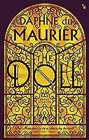 The Doll: Short Stories. by Daphne Du Maurier (Virago Modern Classics)