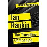 The Travelling Companion (Kindle Single Book 26)