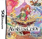 Avalon Code Nla