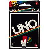 Mattel Games UNO レトロエディトン