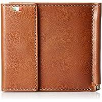 [ミラグロ] 財布 マネークリップ 札ばさみ 小銭入れ タンポナートレザーシリーズ CA-S-2166