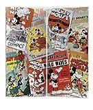 アートスタンドパズル ディズニー 240ピース クラシックミッキーコレクション 2300-02