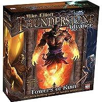 Thunderstone Advance Towers Of Ruin [並行輸入品]