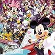 【初回仕様特典あり】【店舗限定特典あり】Disney 声の王子様 Voice Stars Dream Selection Ⅱ(「Disney 声...