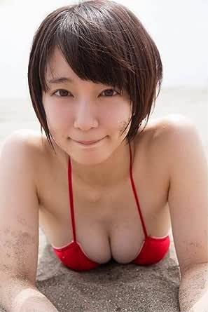 【期間限定20%off】吉岡里帆 L判 水着生写真 100枚セット