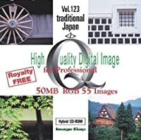 High Quality Digital Image for Pro traditional Japan <2>