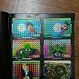 ドラゴンボール カードダス 1~4弾フルコンプ 168枚