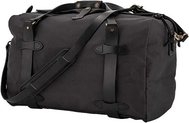 [ フィルソン ] Filson ミディアム ダッフルバッグ Duffle Bag-Medium Mサイズ 70325 ボストンバッグ キャンバス メンズ [並行輸入品]
