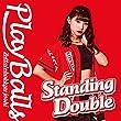 「Standing Double(タイプC)」