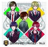聖Smiley学園 〜Ver.理系〜Vol.2