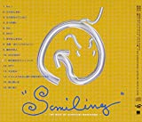 SMILING~THE BEST OF NORIYUKI MAKIHARA 画像