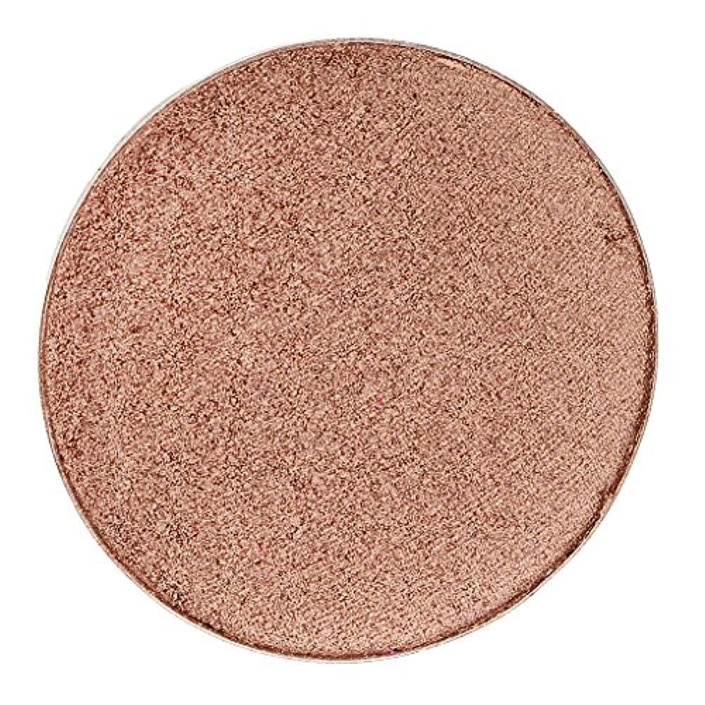 枢機卿サラダ星美容キラキラアイシャドウパレット化粧品アイシャドウメイク5色 - #39ブラウン