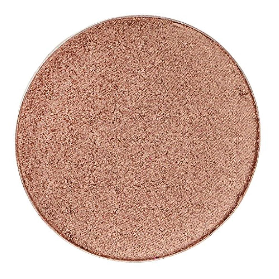 稼ぐ養う増強する美容キラキラアイシャドウパレット化粧品アイシャドウメイク5色 - #39ブラウン