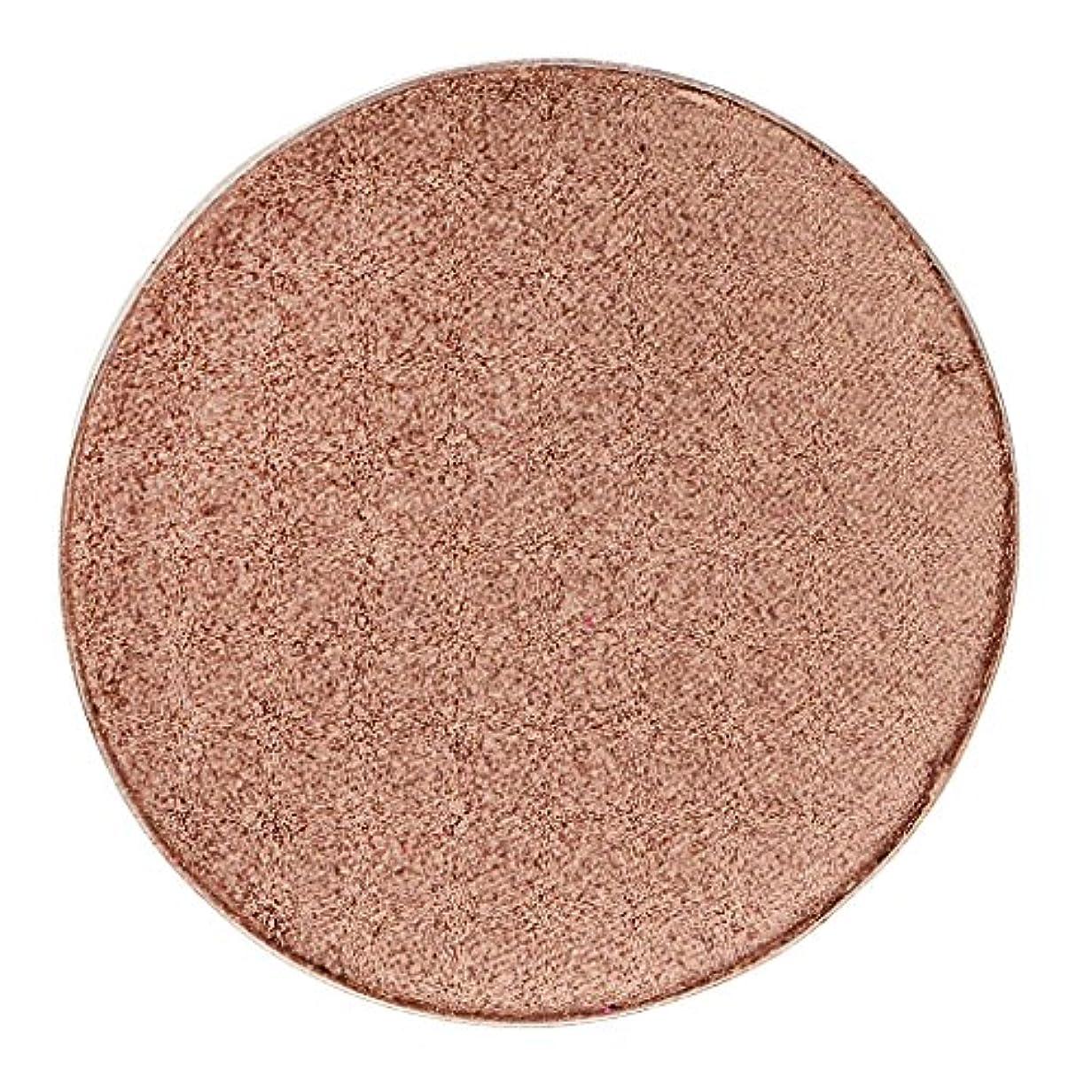 おなかがすいたガイドライン反動美容キラキラアイシャドウパレット化粧品アイシャドウメイク5色 - #39ブラウン