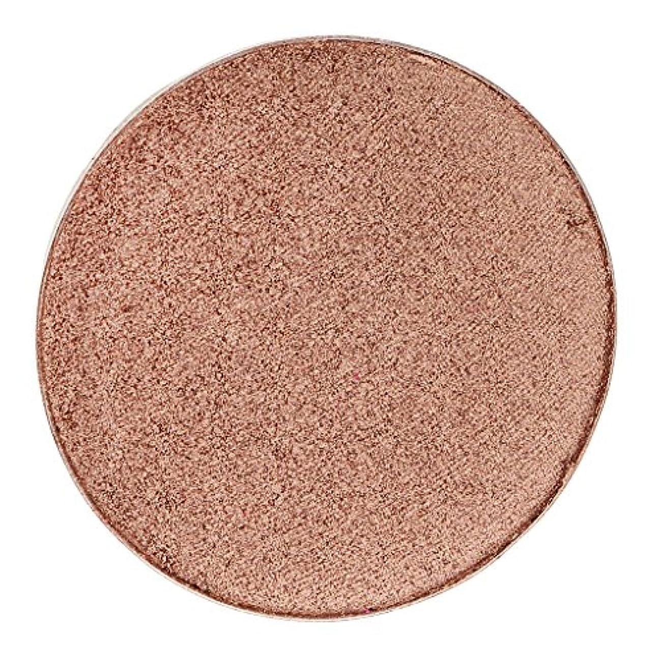 トロイの木馬タービンどれでもT TOOYFUL 美容キラキラアイシャドウパレット化粧品アイシャドウメイク5色 - #39ブラウン