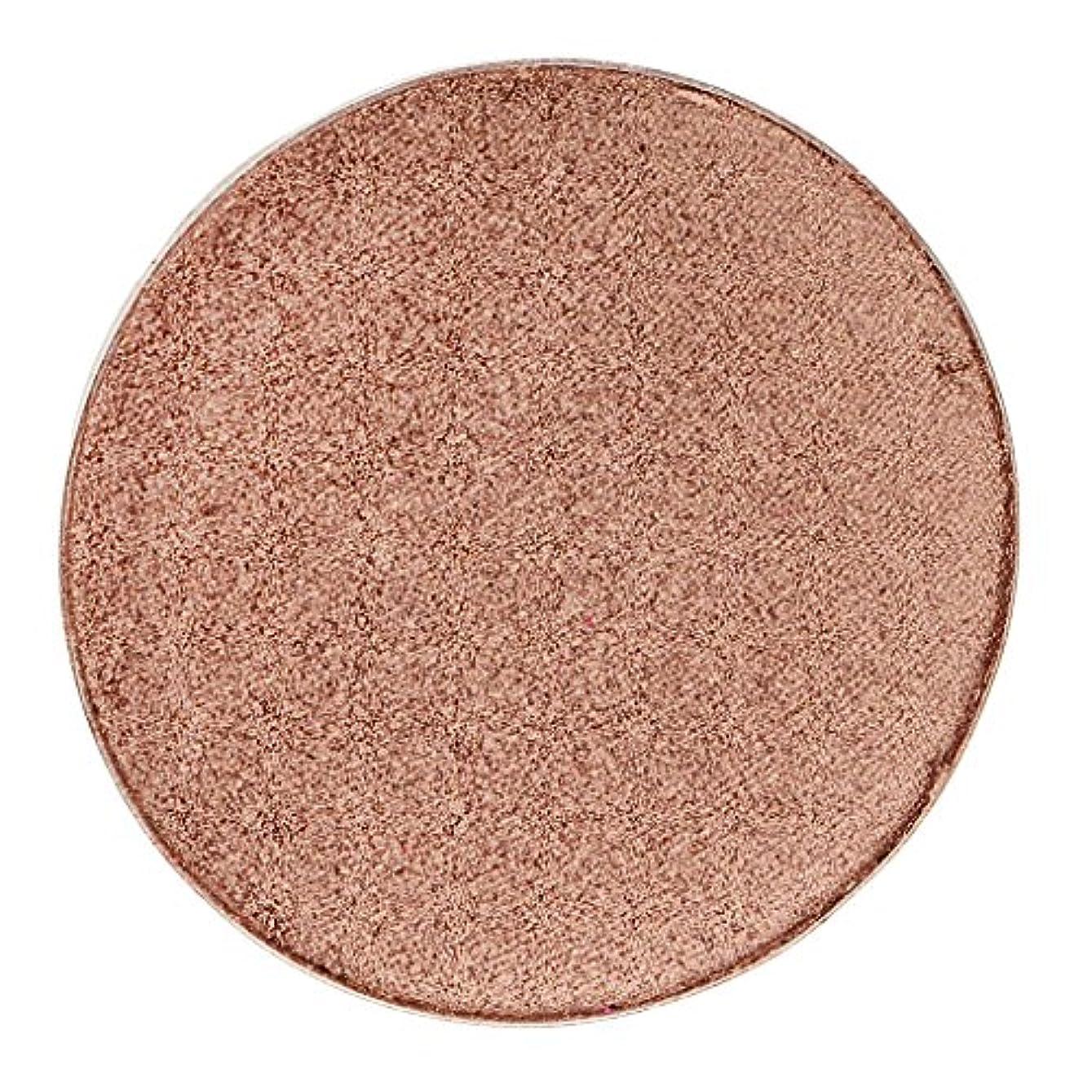 性的その他おしゃれな美容キラキラアイシャドウパレット化粧品アイシャドウメイク5色 - #39ブラウン