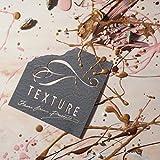 Francfranc Presents TEXTURE